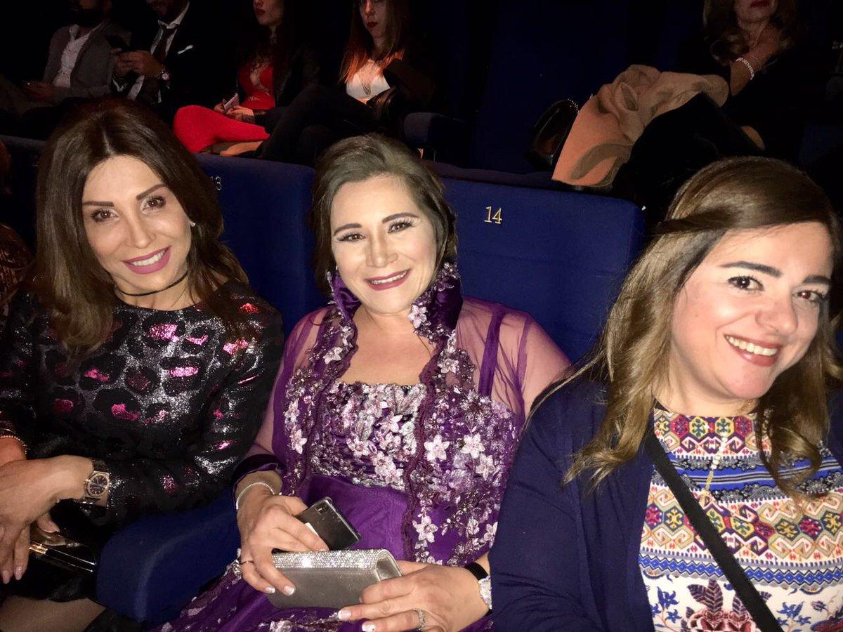 AV_Première #And_Action #movie #cinema #lebanon #lebanese @BouNassarJ @ToumaMusic @LeMall_Lb @CinemallLebanon @KarlaBoutros<br>http://pic.twitter.com/BMXBifzkJD