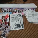 RT @ske_ltd_exp: CDをお店で買ったのは何年ぶりだろう #SKE48 #革命の丘...
