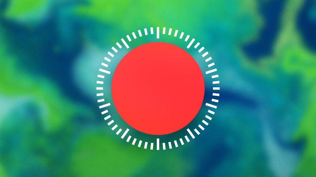 ★ Все гениальное просто: Как в iOS работает режим покадровой съемки → https://t.co/yWJlYVtWtU https://t.co/AZi6i7Zd3b