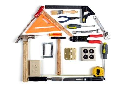 #Rénovation de votre #bien sur 06  #Devis #Gratuit &amp; #remise de -10% sur #votre 1°#commande (code MS6)0635414348 #maison #cote #azur #renov<br>http://pic.twitter.com/PDptBVTe1B