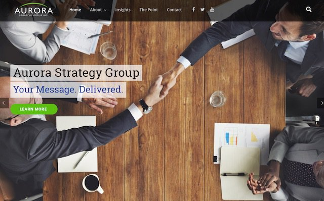 Aurora_Strategy photo