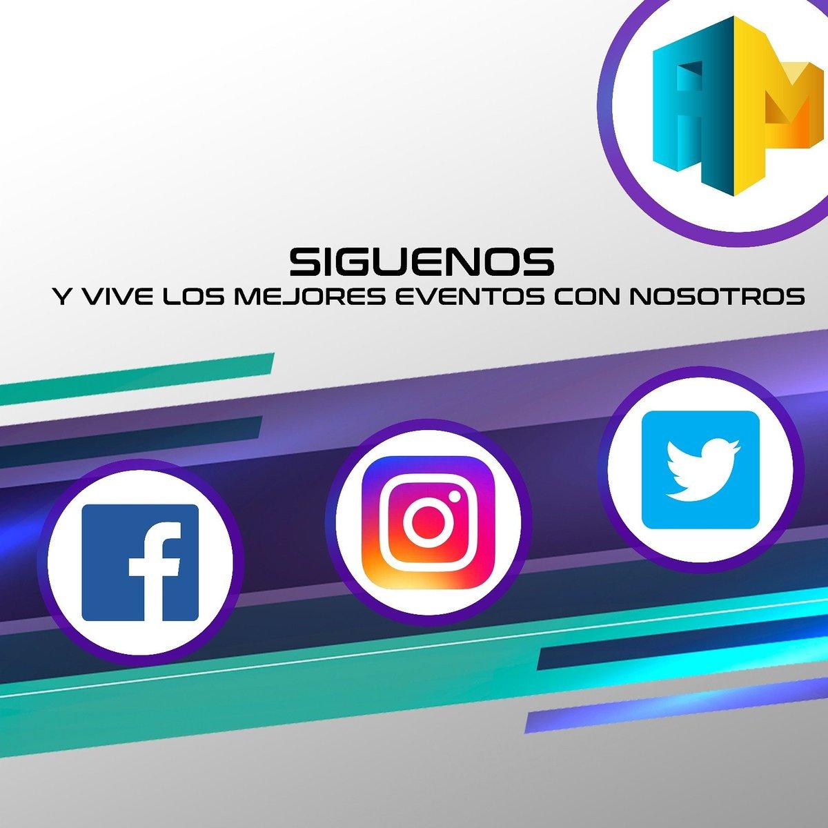 Resultado de imagen para am promotions guatemala