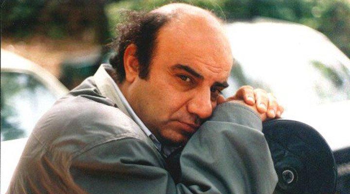 #SONDAKİKA Usta yönetmen Melih Gülgen yaşamını yitirdi https://t.co/2R...