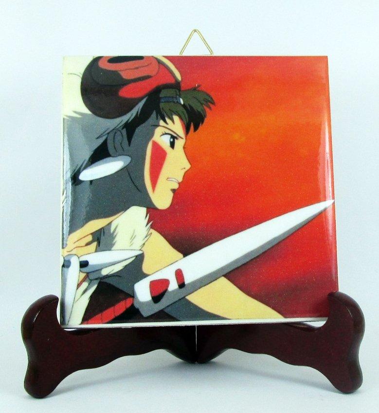 #StudioGhibli collectible tiles   https:// goo.gl/3cZAGR  &nbsp;    ONE CENT AUCTIONS #ghibli #anime #manga #ghiblistudio #totoro #japanese<br>http://pic.twitter.com/cjRT8jdhyy