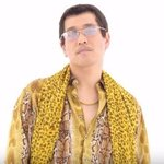RT @haheonjin: 하와이안 피자 먹는 사람 지옥가서 PPAP만 들음 https:/...
