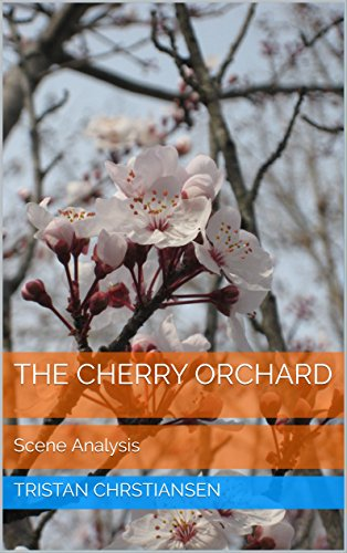 #The Cherry Orchard #Scene Analysis #Film 101 #English #Edition  http:// pilt.de/the-cherry-orc hard-scene-analysis-film-101-english-edition/ &nbsp; …  #Zeitkultur<br>http://pic.twitter.com/L08OaXcEfe