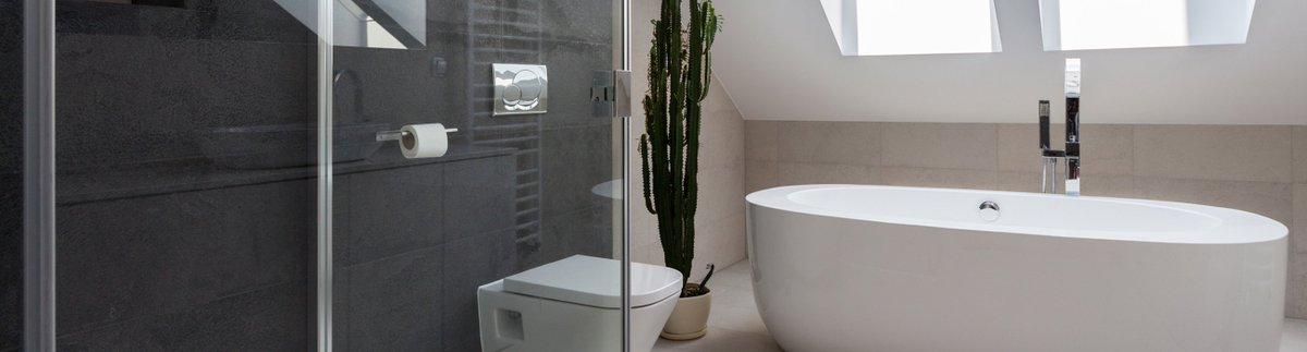#Réparation,#modification,#rénovation de votre #salle de #bains sur le 06?  #Devis #Gratuit &amp; #remise -10% (#code MS6)0635414348 #cotedazur<br>http://pic.twitter.com/mTj2USmKlm