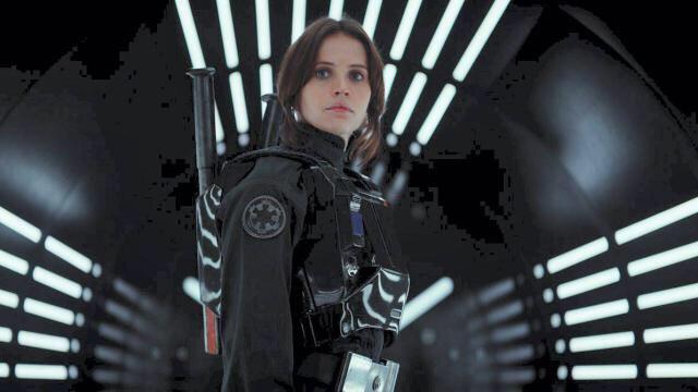 Star #Wars.Rogue One: une suite dès le 25juillet... en roman | via @ouestfrance  https://www. ouest-france.fr/culture/cinema /star-wars/star-wars-rogue-one-une-suite-des-le-25-juillet-en-livre-4814150 &nbsp; … <br>http://pic.twitter.com/IXNVeNDZjQ