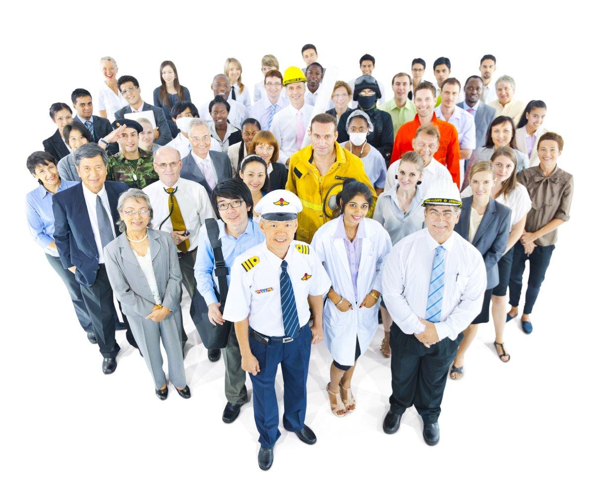 #VENTES et le #TAUX DE RÉTENTION, nouveau programme:SERVICE LA CLIENTÈLE AUTHENTIQUE ET EFFICACE info@technikvox.com <br>http://pic.twitter.com/kg4EWi7Scq