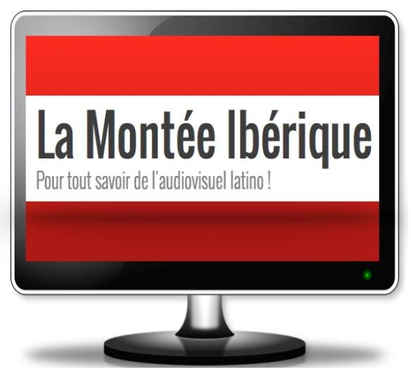 Nous sommes aussi sur #facebook alors n'hésitez pas à nous suivre :D  https://www. facebook.com/MonteeIberique/  &nbsp;   #cinema #espagne #series <br>http://pic.twitter.com/2CFlsF4Cip
