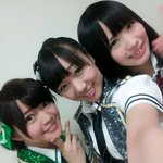 RT @fantazista_10: #SKE48 #革命の丘 #松村香織 #須田亜香里 #矢方美紀...