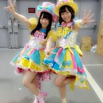 RT @fantazista_10: #SKE48  #拡散希望  #革命の丘 #松村香織 #須田亜...