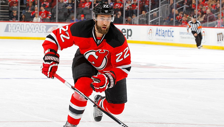 outlet store e5dc5 5b666 New Jersey Devils on Twitter: