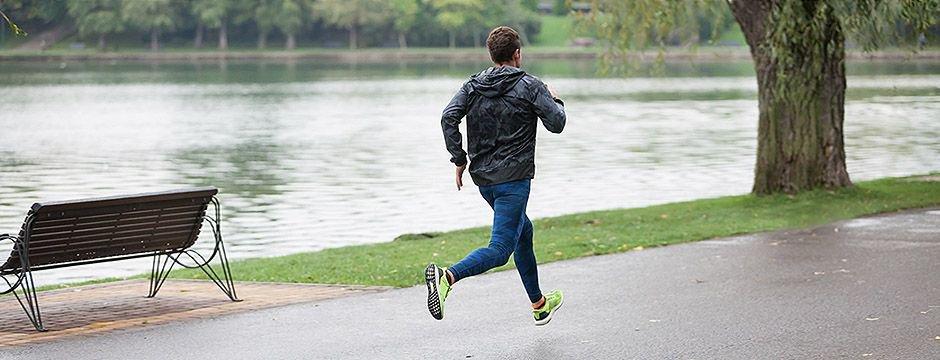 Ce sera une des séances les plus utiles de votre prépa! 10x800m: le test ultime   http:// buff.ly/2lC720V  &nbsp;   @runnersfr #running #marathon #tips <br>http://pic.twitter.com/pbGYFFkfgz