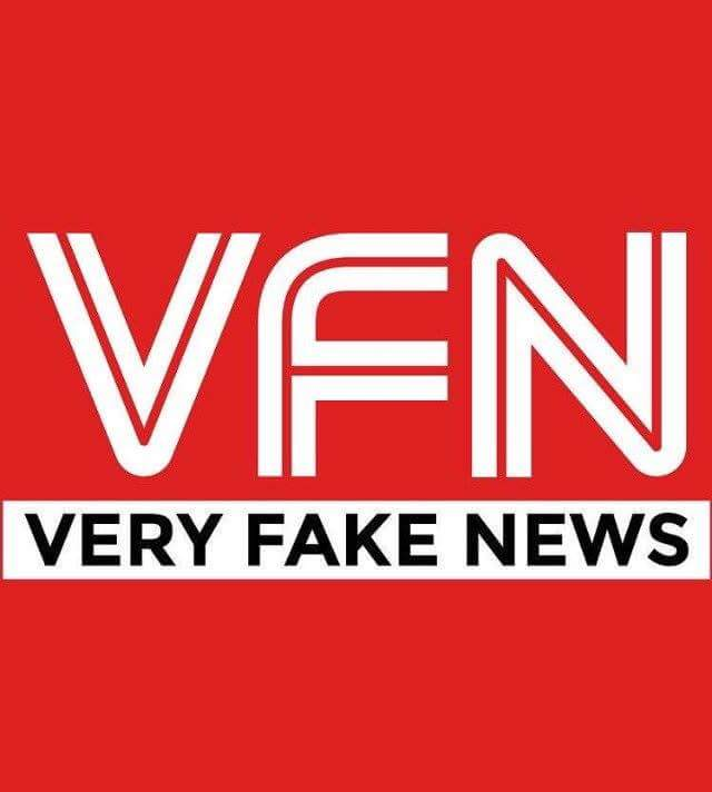 James O'Keefe To Drop 100s Of Hours Of CNN Newsroom Bias