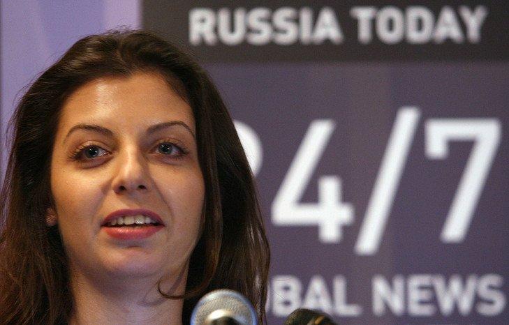 (La  http:// Croix.com  &nbsp;  ):#Russia #Today ?: «Pourquoi la Russie ne pourrait-elle pas donner son..  https://www. titrespresse.com/article/215005 41612/russia-today-russie-donner-monde &nbsp; … <br>http://pic.twitter.com/nYmJaIhYu7