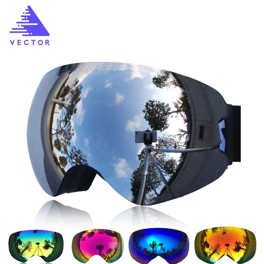 #Nutrition #bodybuilding  VECTOR Professional Ski Goggles  http:// gosportsandoutdoors.com/vector-profess ional-ski-goggles/ &nbsp; … <br>http://pic.twitter.com/wNx9bYRo2b