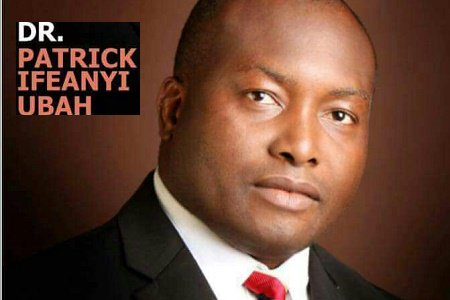 Dr Patrick Ifeanyi Ubah has called for the review of the NYSC in order for it to become a job creating platform as against what the scheme offers now.