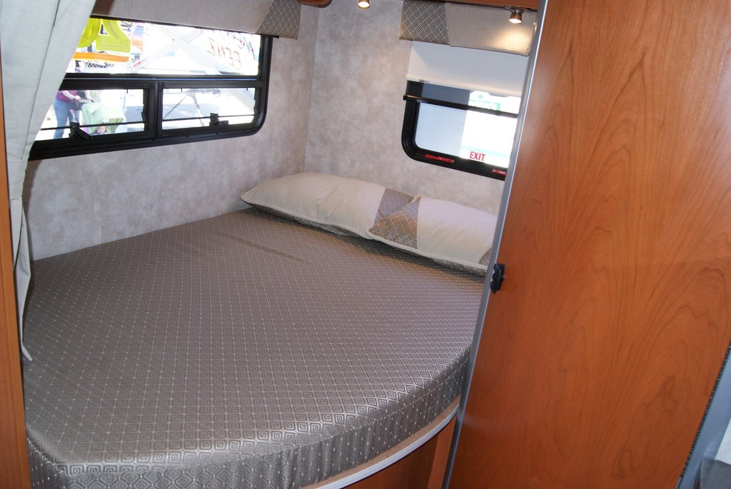 Lastest  Travel Trailers Rv Travel Rv Camper Campers Rv Tips Forward 2015 The