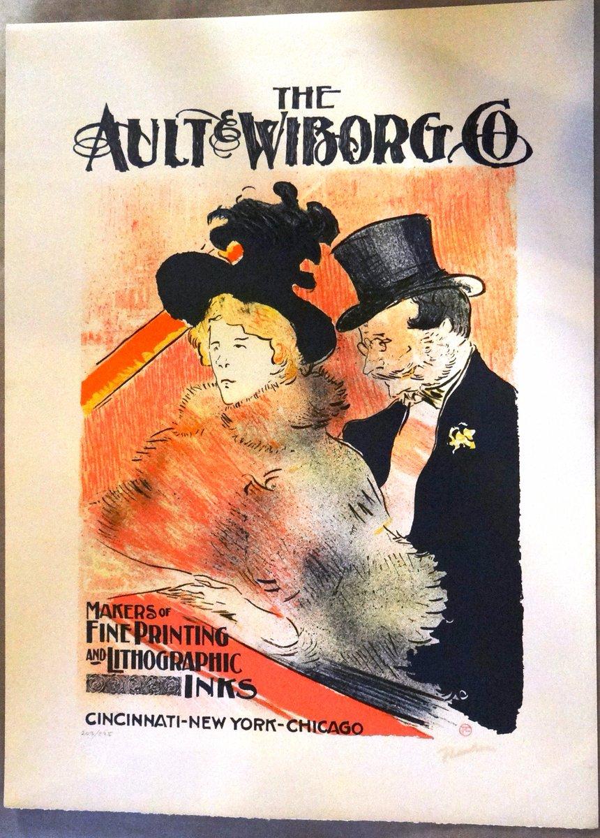Toulouse Lautrec advertising #poster #French  http:// etsy.me/2fnov8d  &nbsp;   #vintage @YTRetweets @Relay_RTs #TintegrityT #etsyspecialt<br>http://pic.twitter.com/hFJ0DijyPr
