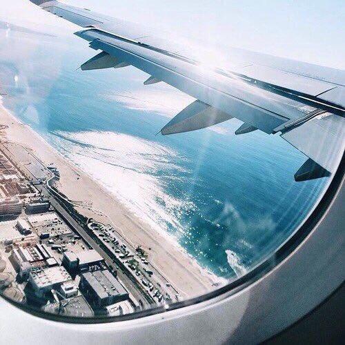 voyager c&#39;est bae! #travel #voyage<br>http://pic.twitter.com/IeNparL9zT