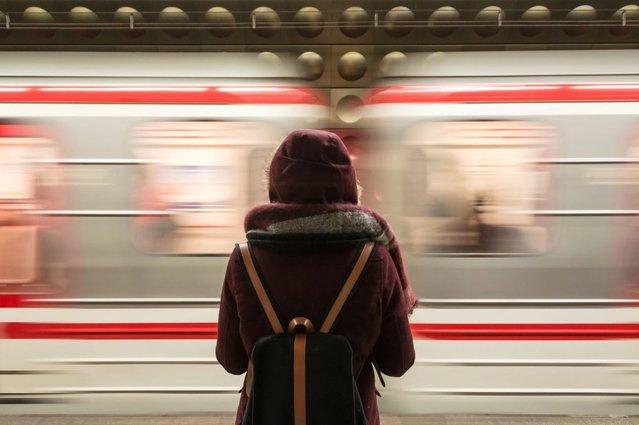 5 steps for avoiding ad fatigue and optimizing ad performance via @EdelmanDigital