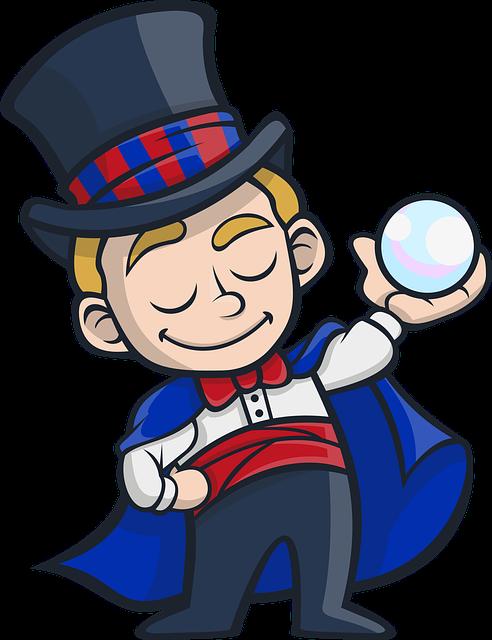 Aprende hoy desde tu computador nuevos #trucosdemagia para aprendices de #magos o profesionales de un gran #mago htttp://bit.ly/2l2kFGe <br>http://pic.twitter.com/D2ovW8jqT9