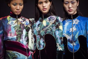 You Have to See Mary Katrantzou's Runway Collection Inspired by Fantasia  http:// ift.tt/2l4ZjoD  &nbsp;   #Disneyside #Disn…<br>http://pic.twitter.com/JNmdTXPkEV