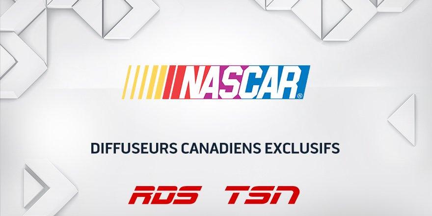 #RDS et #TSN annoncent une prolongation pluriannuelle des droits médiatiques avec #NASCAR =&gt;  http:// bmpr.ca/2m8PZB3  &nbsp;  <br>http://pic.twitter.com/mpbBe8eOQn
