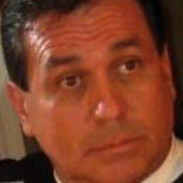 Alonzo on Twitter  http:// trumpedamerica.appspot.com/article.jsp?na me=alonzo-on-twitter&amp;t=trump &nbsp; …  #WeThePeople <br>http://pic.twitter.com/SbNjH5XWB6