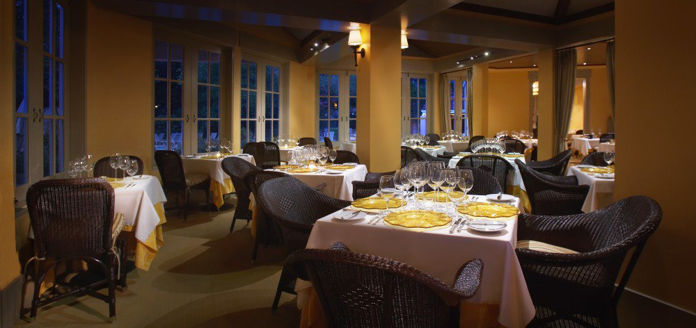 Restaurant Review Series #3 — Sante  http://www. palatexposure.wine/?p=50842  &nbsp;  @FairmontHotels #restaurants#food#foodie <br>http://pic.twitter.com/MsjoyWBFmB