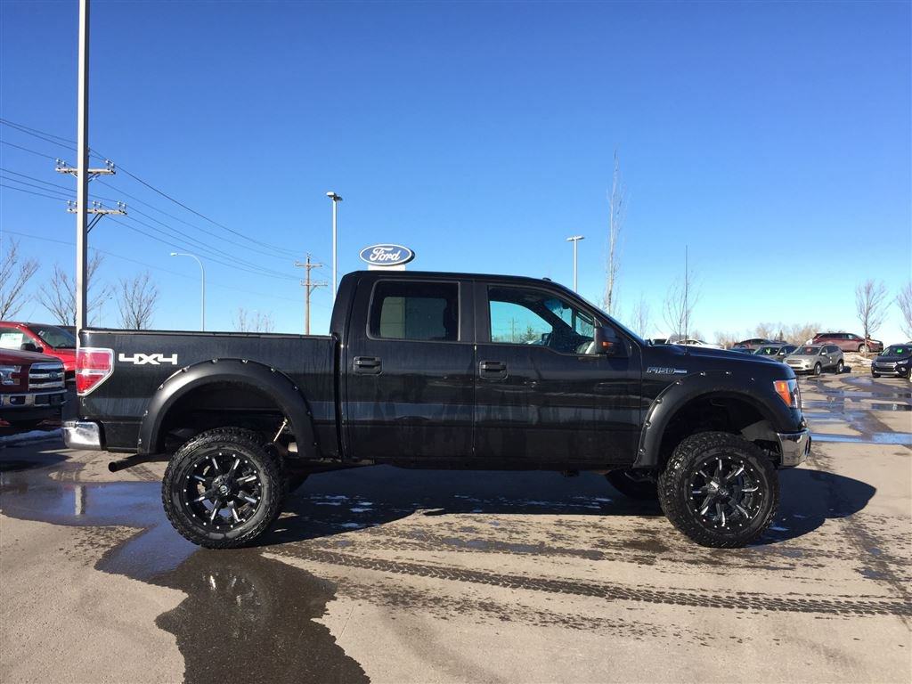 Cam Clark Ford On Twitter Camclark Price 28800 2014 F150 Cruise Control Supercrew V8 4wd Clean Trade In Fulltowpackage Bluetooth Cruisecontrol Forddealer Yyc Dealpic