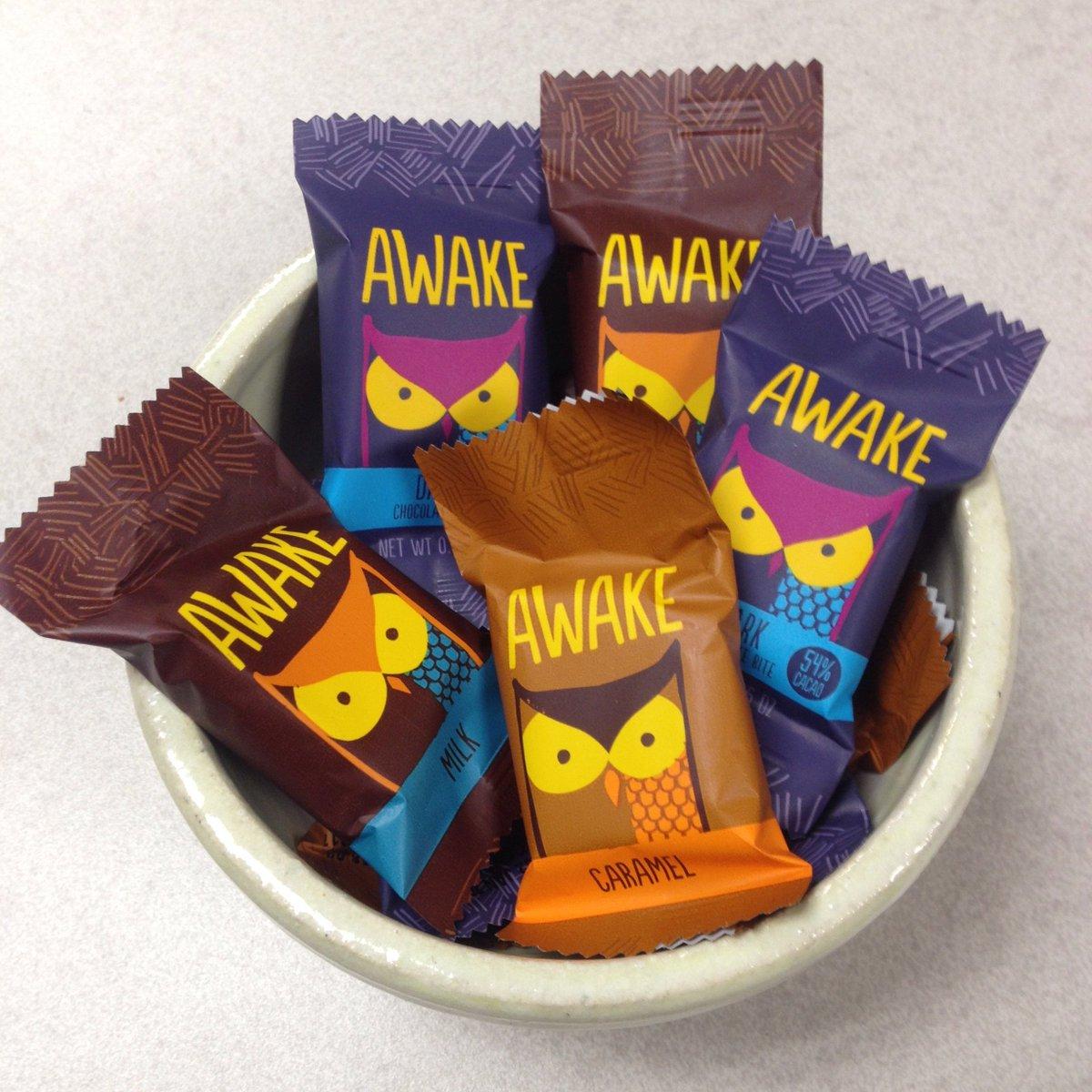 AWAKE Chocolate OU (@awake_ou) | Twitter