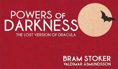Vampire Diaries &gt; Une adaptation pour Dracula - Les vampires ont -&gt;  http:// bit.ly/2m5z5Go  &nbsp;   #séries <br>http://pic.twitter.com/M2l7fHEjOQ