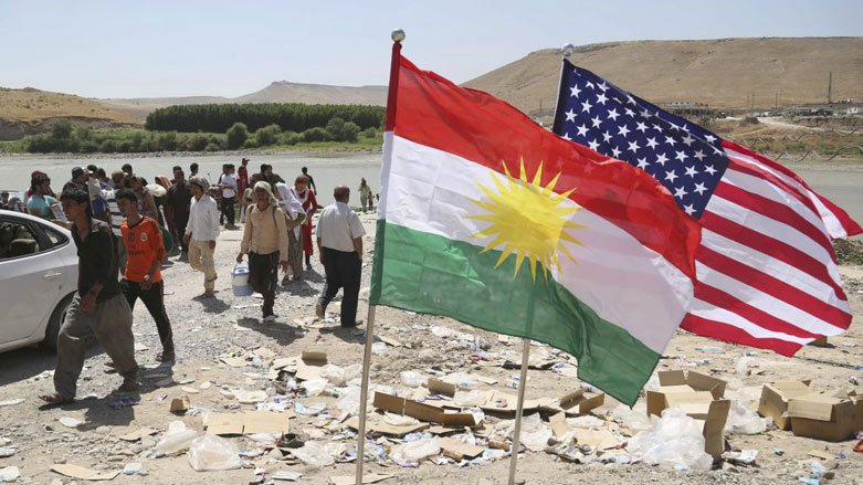 VIDEO: #Kurds proven loyal allies of #US: Officials  http:// ow.ly/IeZc309cIP6  &nbsp;   #TwitterKurds @LaurieMylroie<br>http://pic.twitter.com/LbkfoWiOcl