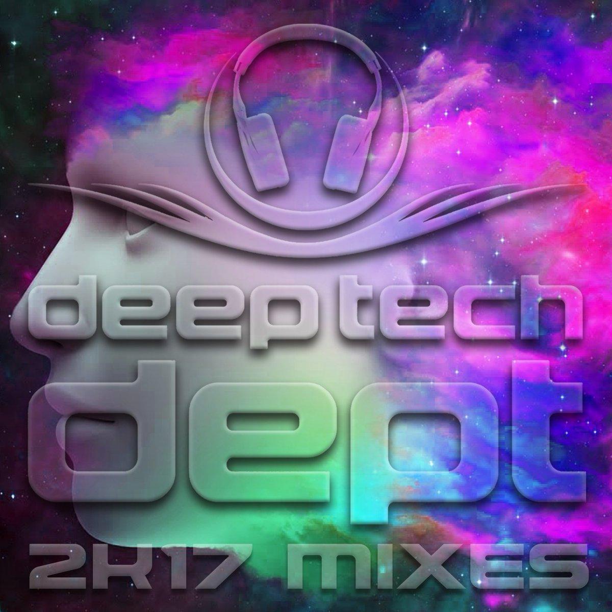 DTD &#39;UNIVERSAL LOVE&#39; #progressivehouse session 1  http:// mixcloud.com/deeptechdept  &nbsp;  <br>http://pic.twitter.com/oTmEstmDml