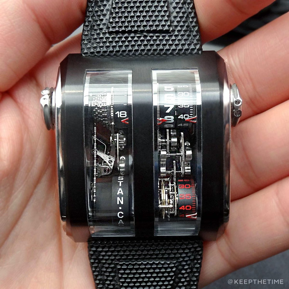 photo watch watches htm ferrari scuderia by cabestan the one quote