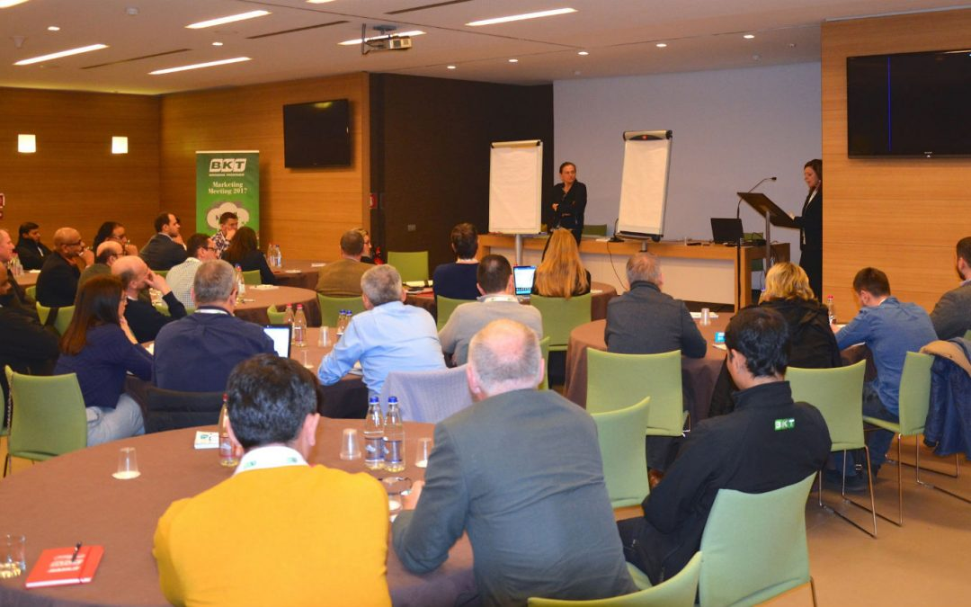 RT @RubberAsia: BKT holds International Marketing Meeting in Italy. https://t.co/yALAppTDqY @BKTtires #italy #tyre https://t.co/oPNXlPNJjK