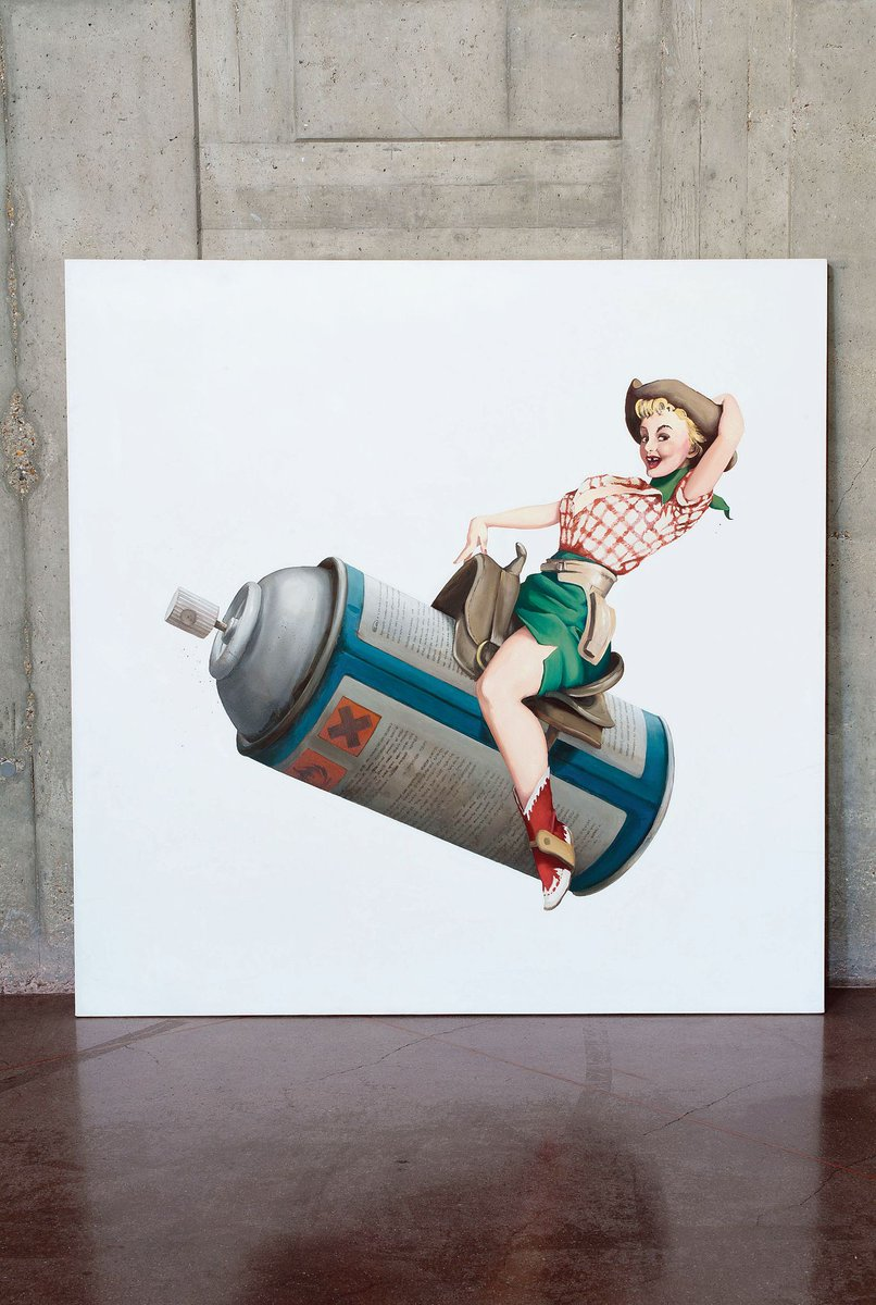 La première collection de street art en vente à Paris  http:// dlvr.it/NRdL2L  &nbsp;   #Breaking #BreakingLive<br>http://pic.twitter.com/53dghaH2Cv