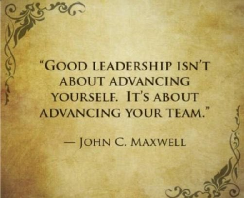 A1: I will go the extra mile for a leader that sets an example, serves & builds the team!  #txlchat #futurereadylibs https://t.co/GNjIkdyj1X
