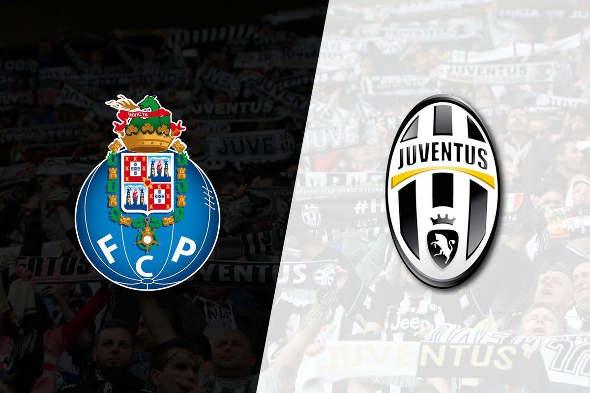 Porto Juventus Streaming Rojadirecta Video: come vederla gratis online oggi 22 febbraio 2017