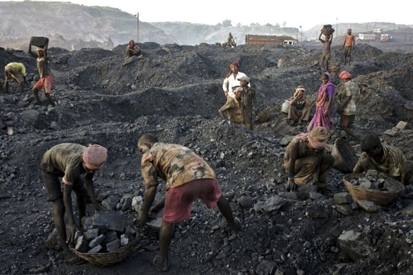 Saving Lives: $1.8 Billion Of India's Coal Tax Invested In Renewable Energy So Far  https://t.co/O1IYxKI8JG #climate