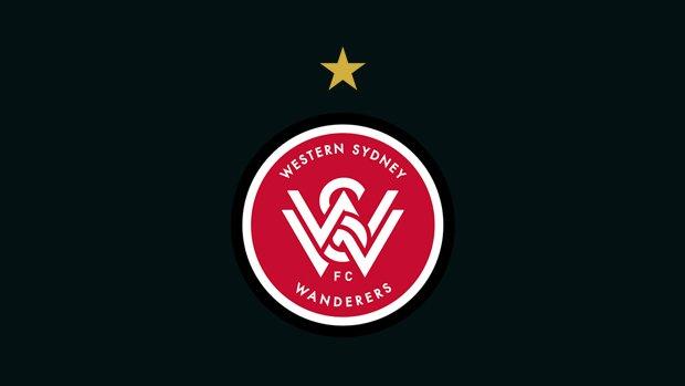 Club statement regarding Round 20 Sydney Derby: https://t.co/xH0Cs3Waq...