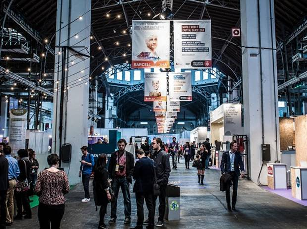 Mobile World Congress: Why Internet of Things is here to stay