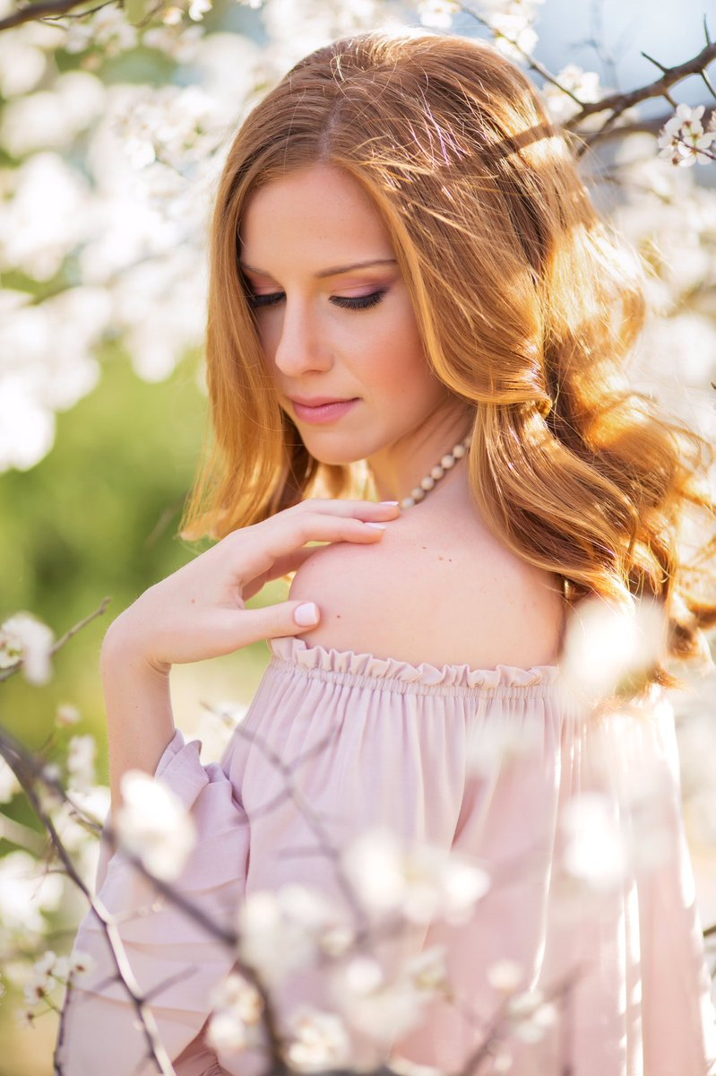 Ready whenever you are, spring! @Isabel_Grace3 #lovemephotography pic.twitter.com/TPakga48o6