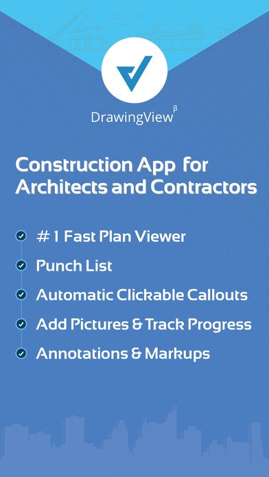 Drawingview drawingview twitter drawingview is 1 construction app to daily field work save on labor download iphone ipad constructionapp blueprint punchlistpicitter malvernweather Choice Image