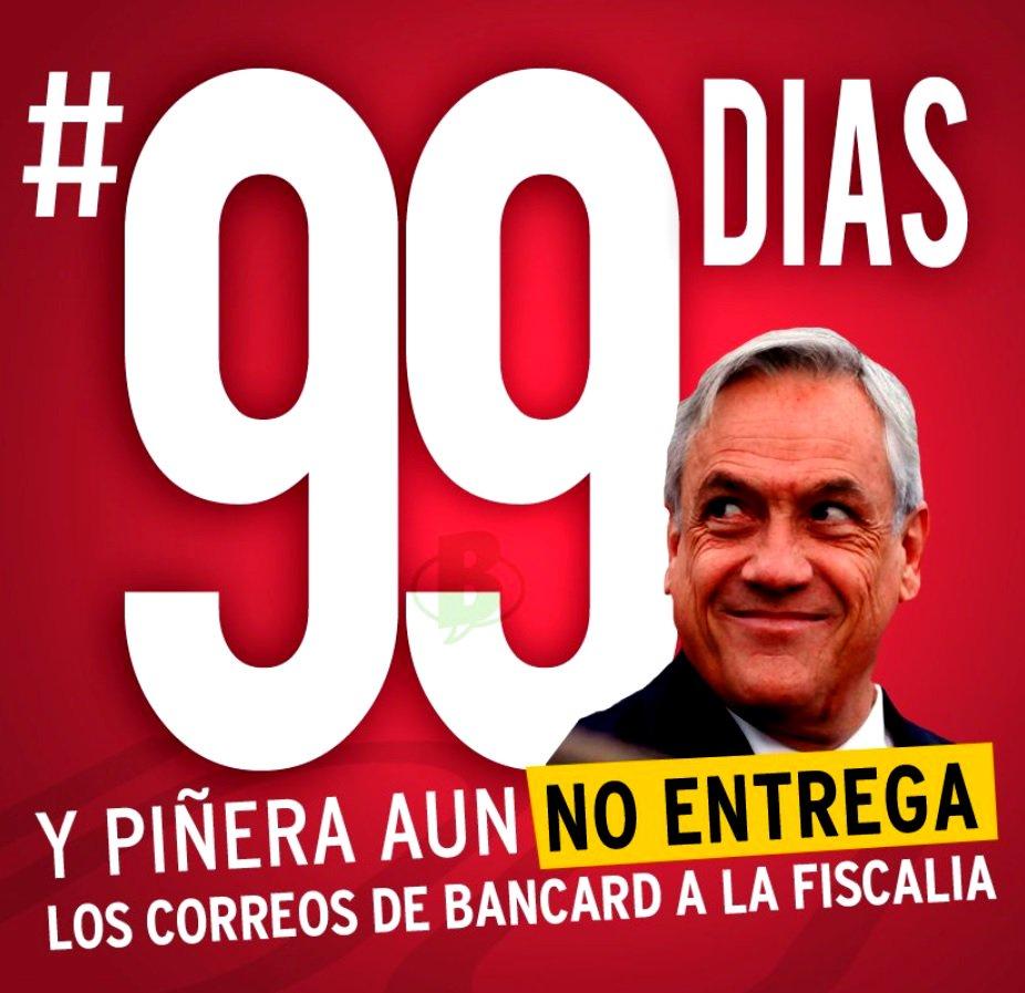 .@Choroy_Traiguen.@Amras_Anarion.@nidiasolis.@elyglezm.@hachadetoqui.@Karol_en_Red.@CuatroFDigital.@izqautonoma.@nuestrocobre.#maipú.#Chile<br>http://pic.twitter.com/8RXJqDeg3p