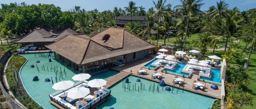 Now enjoy Indian buffets when you travel to @clubmedIN properties in Indonesia, Malaysia and Maldives: https://t.co/2TlA3DYndB https://t.co/ScSLCbxysw