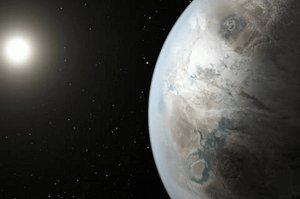 NASA、太陽系外惑星について重大発表~日本時間23日3時から https://t.co/skL44UqSG7 https://t.co/1...