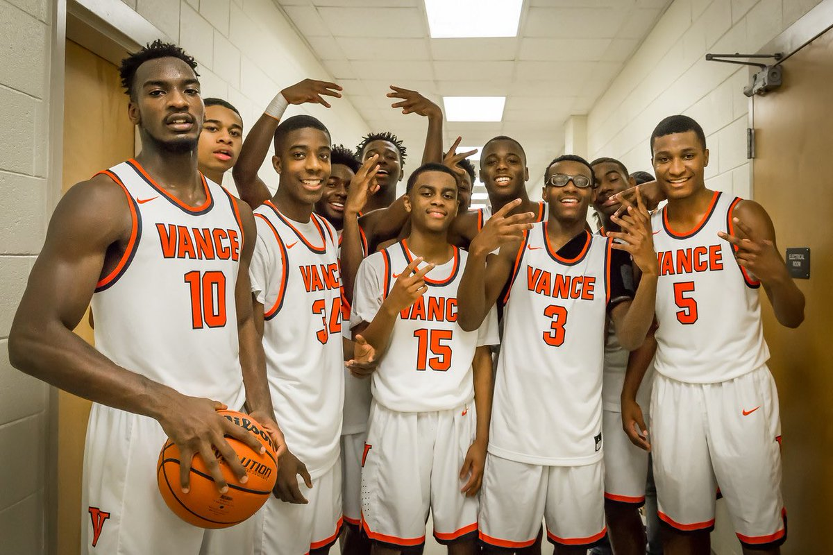 vance cougars bball on twitter although we fell short of our goal